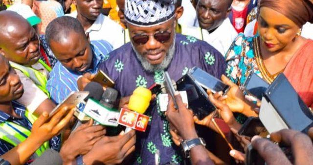 APM news police news iroyinyewa Nigeria – IROYIN YEWA